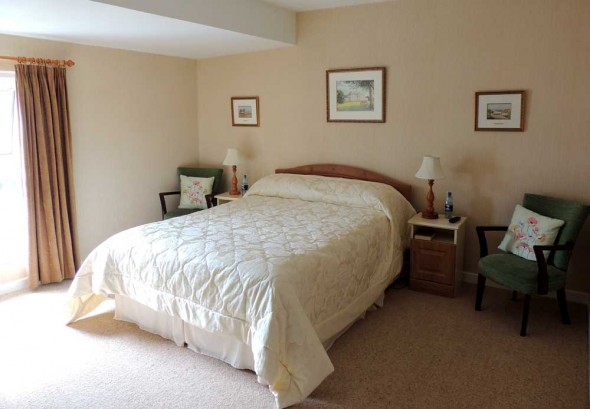 enniskillen_bed_breakfast_6