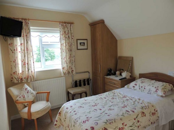 enniskillen_bed_breakfast_5
